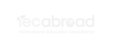 IECAbroad