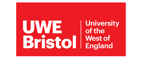 University of the West of England Bristol