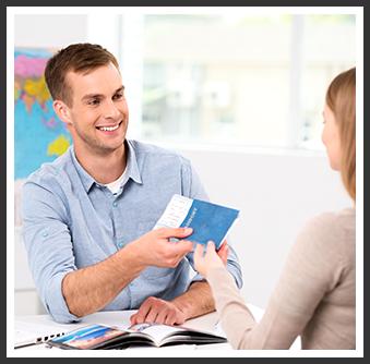 Student Visa - IEC Abroad | International Study Abroad Specialists