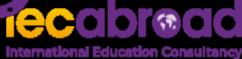 IEC Abroad | International Study Abroad Specialists Logo